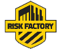 Risk Factory Limburg-Noord